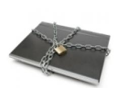 Zabezpečení informačních technologií