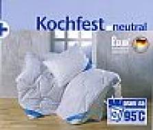 Přikrývky Kochfest