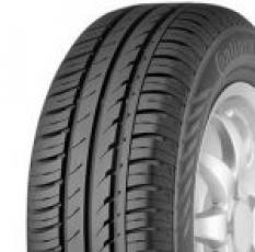 Letná pneumatika Continental 165/80 R13 ContiEcoContact 3 83T