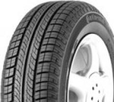 Letná pneumatika Continental 195/60 R15 ContiEcoContact Ep 88T