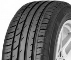 Letná pneumatika Continental 175/65 R14 ContiPremiumContact 2 E 82T