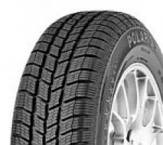 Zimná pneumatika Barum 185/65 R15 Polaris 3 88T
