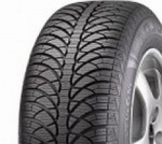 Zimná pneumatika ulda165/70 R14 Kristall Montero 3 81T