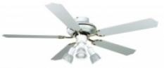 Ventilátor Cata Pentalux W