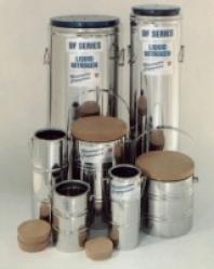 Dewarove nádoby