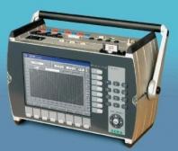 Kontrola a skúšky elektromerov, transformátorov a prevodníkov