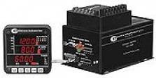 Analyzátory elektrickej siete Eig Cpu 1000