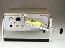 Monitoring oleja v transformátoroch