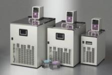 Laboratórna technika - laboratórne kúpele