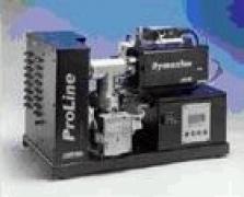 Procesné analyzátory - hmotnostné spektrometre
