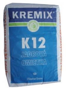 Jadrová OmietkaK12