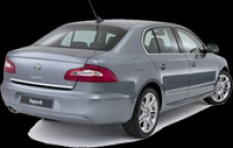 Autofólie High Performance (Hp) Charcoal
