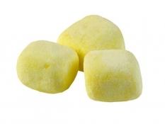 Citronové bonbony