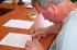 Pracovní místo - uzavření pracovní smlouvy na plný úvazek