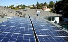Energetická renta - pronájem volných ploch pro výrobu obnovitelných zdrojů energie