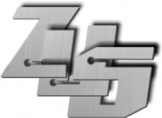 Opravy a údržba technologických zariadení