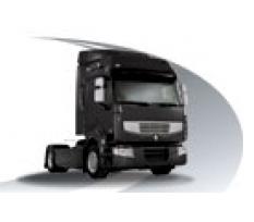 Truck Renault Premium Route