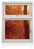 Nestandardní tvary oken - Skandinávské okno