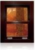 Nestandardní tvary oken - Okno Sash
