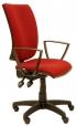 Kancelářská židle lara šéf