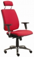 Kancelářská židle york