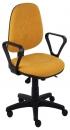 Kancelářská židle bari