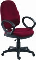 Kancelářská židle bravo