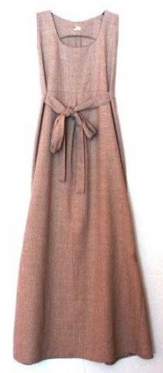 Dámske šaty Neew Basic