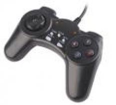 Gamepad TakeMe Shooter USB