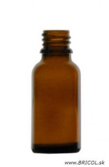 Fľaša Medicinka