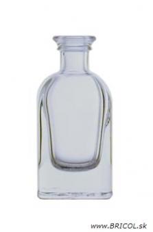 Nealko fľaša Antica Farmacia