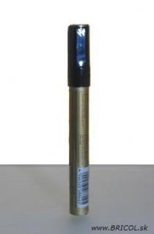 Ceruzka na sklo
