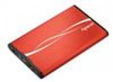 Externý harddisk Apacer Share Steno 320GB