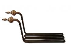 Elektroizolační hadičky