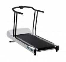 Sprinter Treadmill