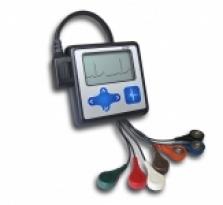 Záznamník DL900