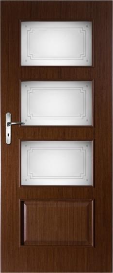 Dvere Modern Natura Pro 40