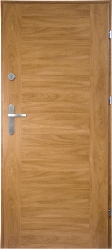 Vchodové dvere Enter 00