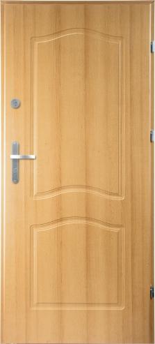 Vchodové dvere Enter 10