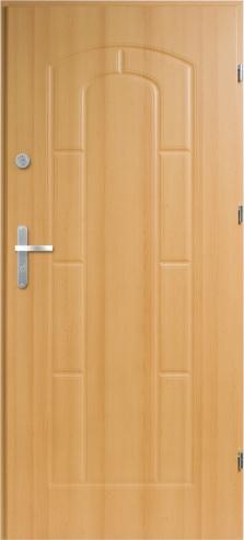 Vchodové dvere Enter 120
