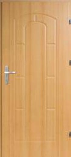 Protipožiarne dveře PP Enter 120