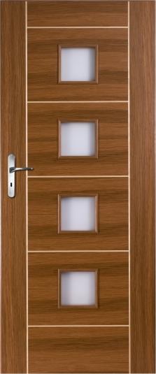 Dvere Galeria Natura 110