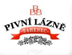"""""""Balíček BBB+"""" Poukaz na Originální pivní lázeň BBB"""