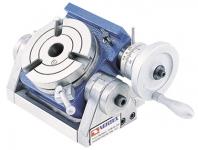 Dělící přístroj VU-150