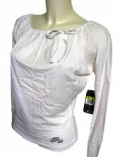 Dámske tričko Nike 251806-100