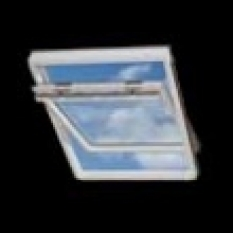 Velux okno GGU 0059 C04