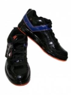 Pánske topánky Pony Ml018Boz
