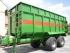 Kontejnery - zemědělský program