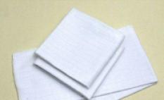 Textilné plienky a kojenecké osušky