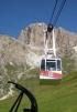 Zájezd do Italie - nejkrásnější místa Dolomity jihozápad